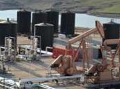 cinese Geo-Jade compra Bankers petrolio albanese