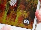 Samsung Galaxy comincia aggiornarsi Marshmallow