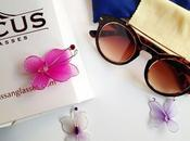 segreto stile inconfondibile: Circus Sunglasses