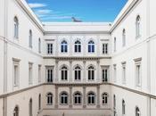 Biglietto Sospeso Ingressi Gratis Museo Madre Napoli