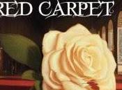 Recensione Giorgia Penzo Carpet