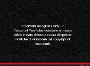 storia video regista Corbucci ultime novita'