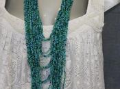 Bijoux Cinture: scopri accessori Antica Sartoria Positano
