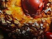 ricette greche tsoureki