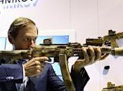 paesi vendono armi mondo