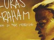 Drunk Morning Lukas Graham