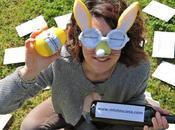 Pasqua cantina: enoturismo vincente Toscana