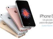 iPhone Secondo Benchmark