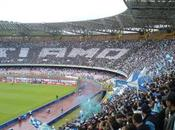 Biglietti Napoli Verona aprile: prezzi calo, ecco dettagli