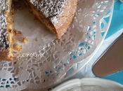 Tradizioni Siciliane Cassata Forno