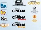 calcio documentiari, tutti programmi mediaset premium