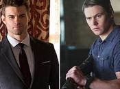 News Nuovo crossover vista Vampire Diaries Originals