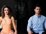 Novara: dreams musical teatro coccia
