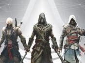 prossimo Assassin's Creed disponibile gennaio 2017?