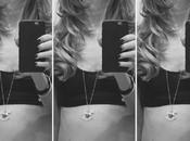 Tutti segreti restare forma gravidanza