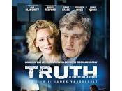Truth prezzo della verità