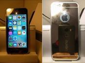 Recensione iPhone (iOS 9.3)