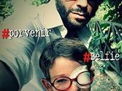 #porvenir #selfie #cuoremio Carlo Callegari Francesco Dominedò