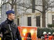 Come Belgio venduto radicalismo islamico petrolio