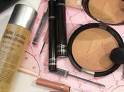 Primavera estate 2016 leclerc makeup vanity