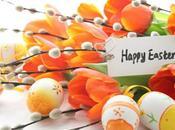 [Immagini] Auguri Pasqua Pasquetta inviare Whatsapp