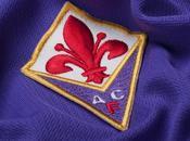Fiorentina verrà, giugno sarà rivoluzione!