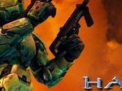 Halo finale gioco sarebbe dovuto essere profondamente diverso