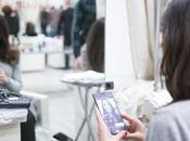 #StyleMyHair l'App L'Oreal Professionnel sperimentare colore taglio