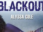 Recensione: BLACKOUT