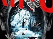 """bazar brutti sogni"""", nuovo romanzo Stephen King"""