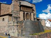 Attraversando Perù Cusco