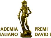 Stanley finalista David Donatello 2016