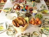 Buona Pasqua Pasquetta Proloco Cibo Agricolo Libero!