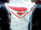 "Cinema, novità: arriva ""Batman Superman: Dawn Justice"""