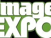 """Image expo: eric stephenson motteggia: """"nulla impossibile"""", l'annuncio nuove (eclatanti) serie nasce campagna scouting """"creators creators"""""""