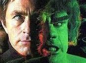 Hulk serie quel cambio nome tanto fece arrabbiare stan altri retroscena...)