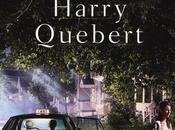 Recensione verità caso Harry Quebert Joël Dicker