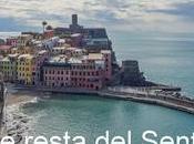 Cinque Terre: traversata Corniglia-Vernazza-Monterosso