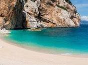 TripAdvisor bacia anche quest'anno spiagge Sicilia: premiate Lampedusa Favignana