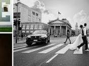 fotografo perfetto vostro matrimonio fuori dagli schemi Fabio Betelli