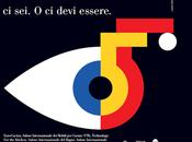 Salone mobile Milano 2016 tutti altri eventi.
