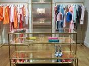 Pinko opening party Palermo!