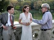 """nuovo film Woody Allen """"Café Society"""" aprirà edizione Festival Cannes"""