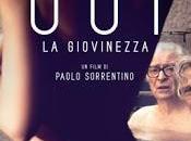 Youth giovinezza Paolo Sorrentino, 2015)