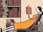 """nostre biblioteche """"fanno"""""""