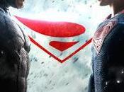 Batman Superman: Dawn justice