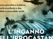 SEGNALAZIONE L'Inganno dell'Ippocastano Mariano Sabatini