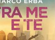NUOVE ADOZIONI Marco Erba Resta fino all'Ultima Canzone Leila Sales