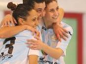 Lazio Femminile vince entra play scudetto; Ternana buio pesto
