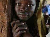 """Niño"""": allarme globale siccità."""
